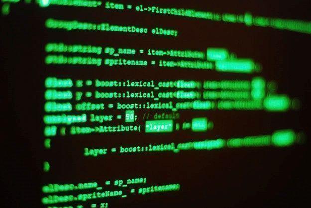 Como ranquear meu site no Google: conheça o Algoritmo